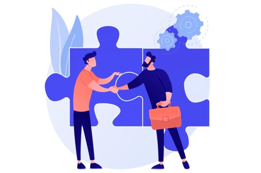 technology partner for startups (2)