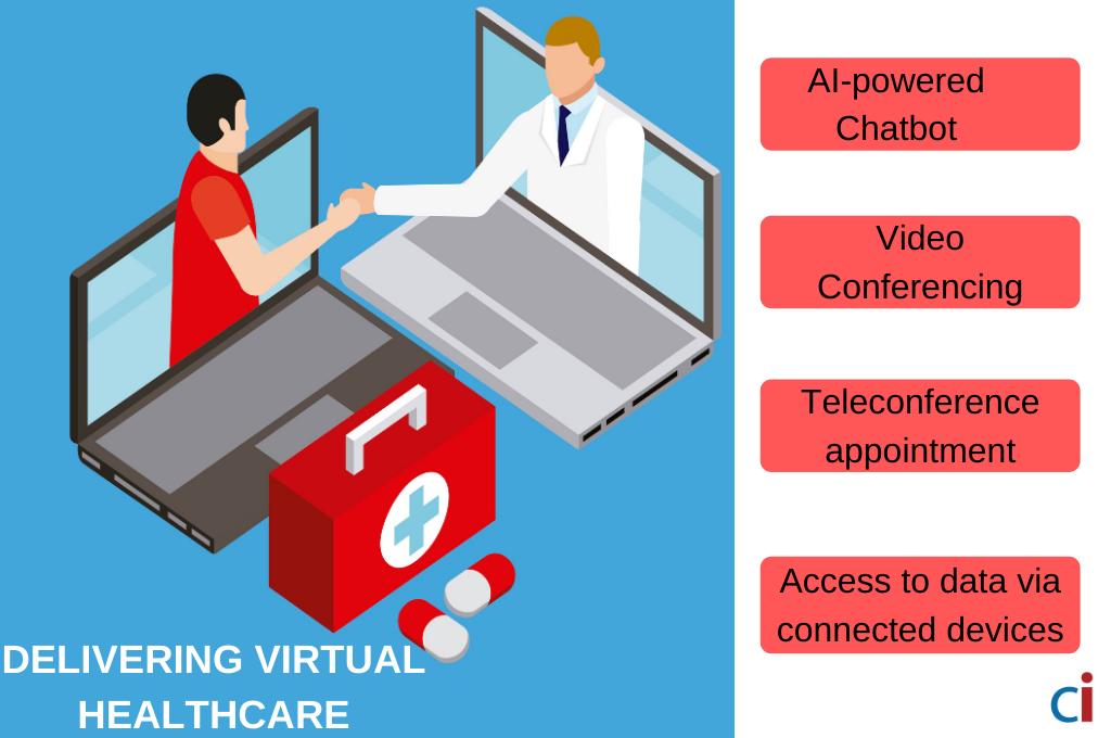 virtual health (1)