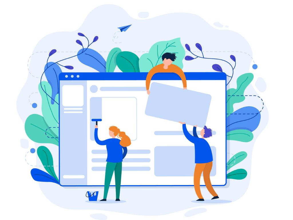 web development company-1