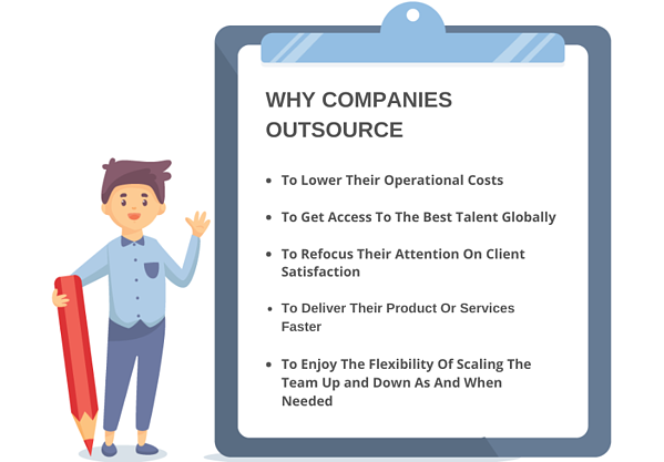when is the right time to outsource (4)