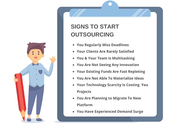 when is the right time to outsource (5)
