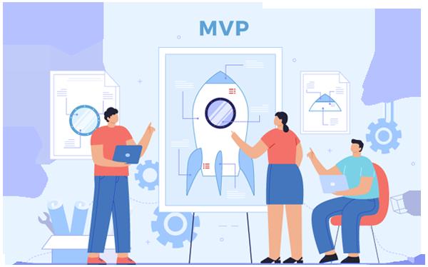 05-MVP-Development-2