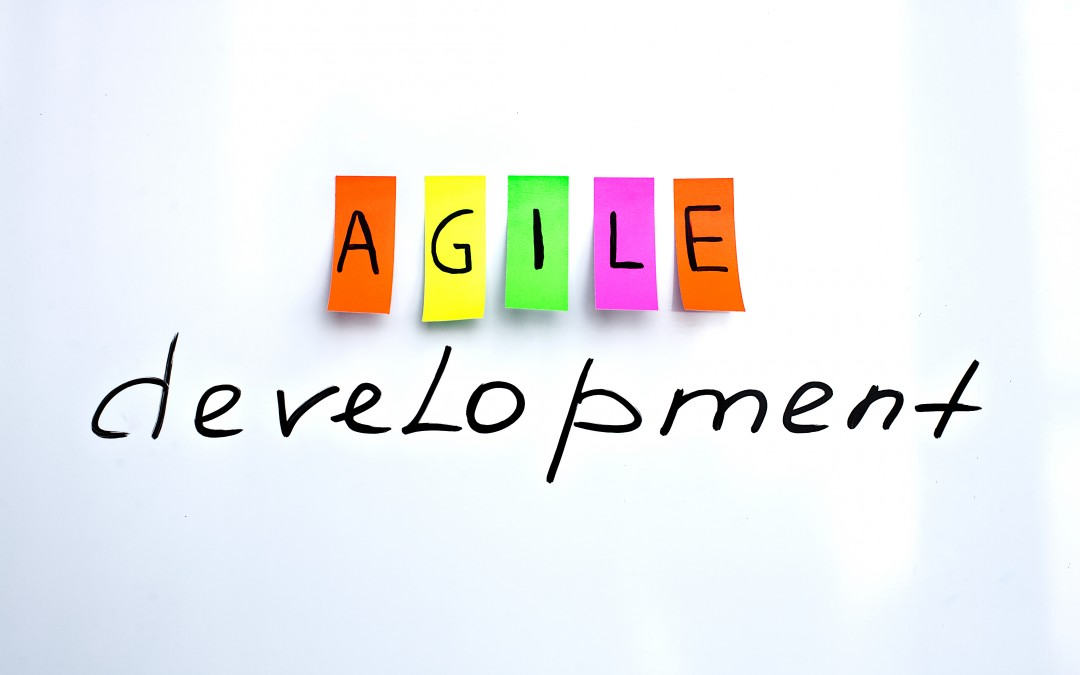 How To Manage The Huffs & Puffs Of An Offshore Agile Team