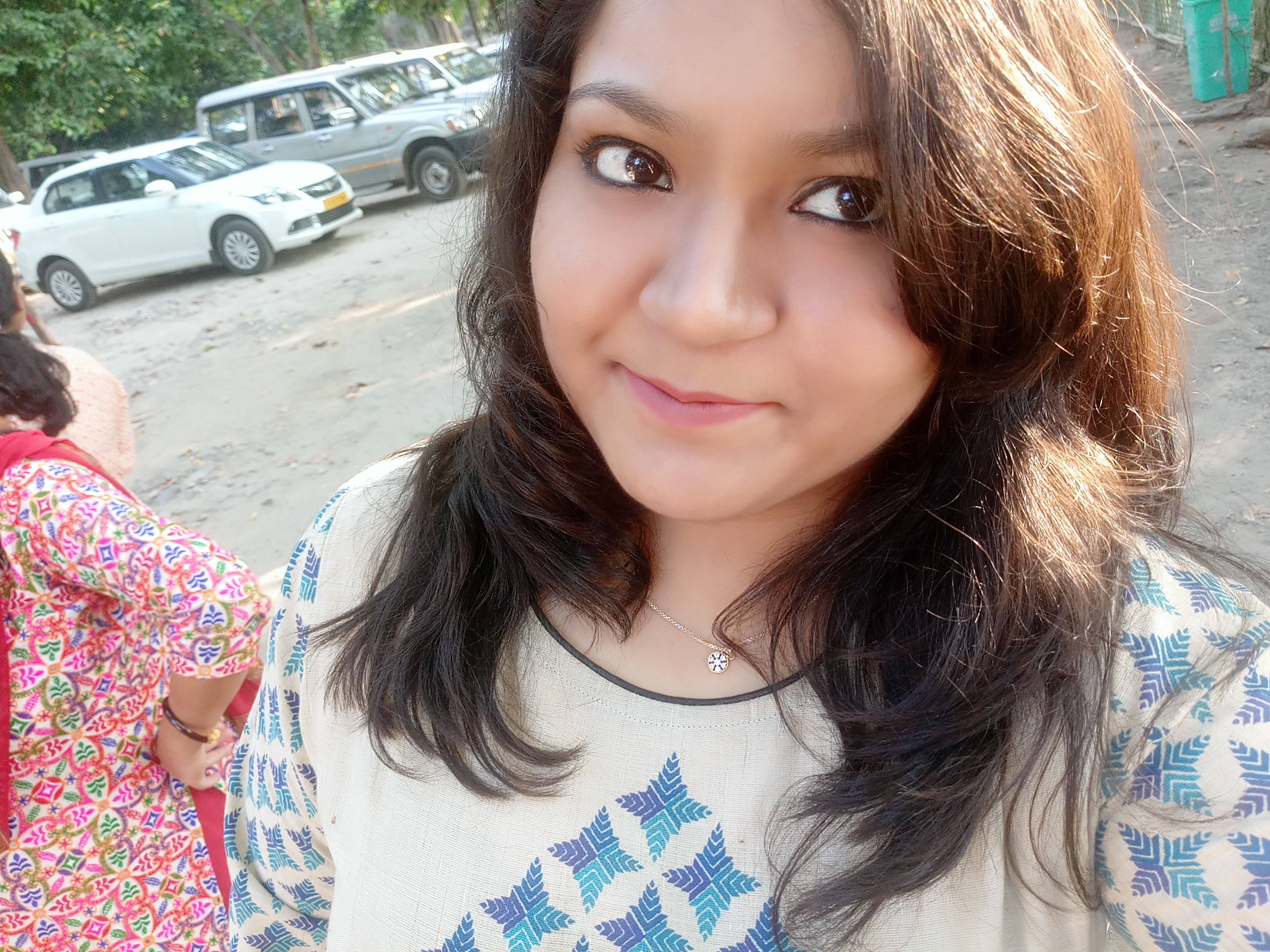 Tanya Kumari