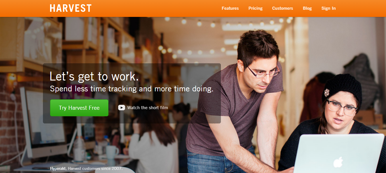 5 Tools everyone in the Web Development industry should be using