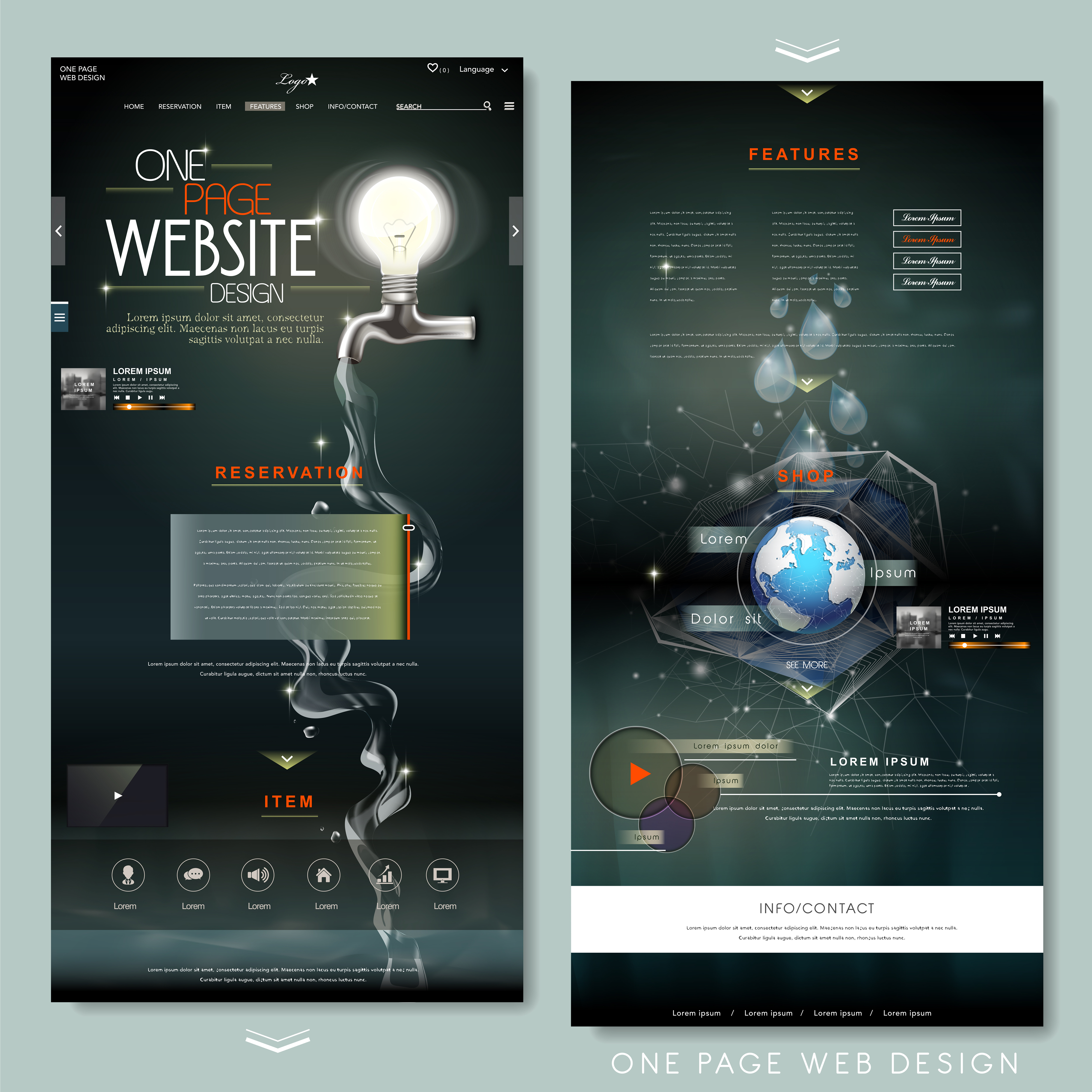 Website Development: Changing Trends 2015