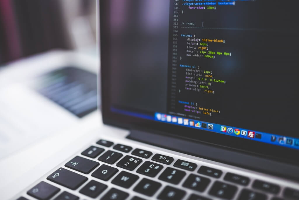 Open Source and PHP Continues to Dominate Web Development