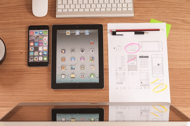 What Is Best for You: Mobile Website or Responsive Design?