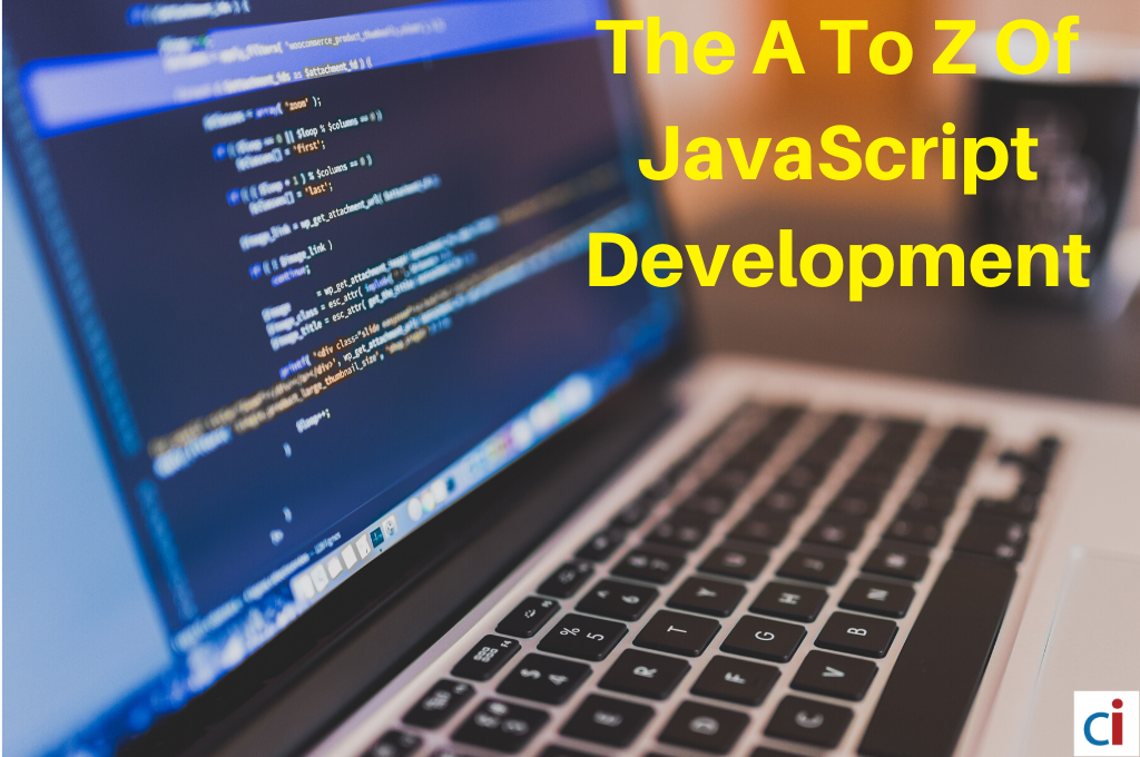 JavaScript Development: Everything You Need To Know