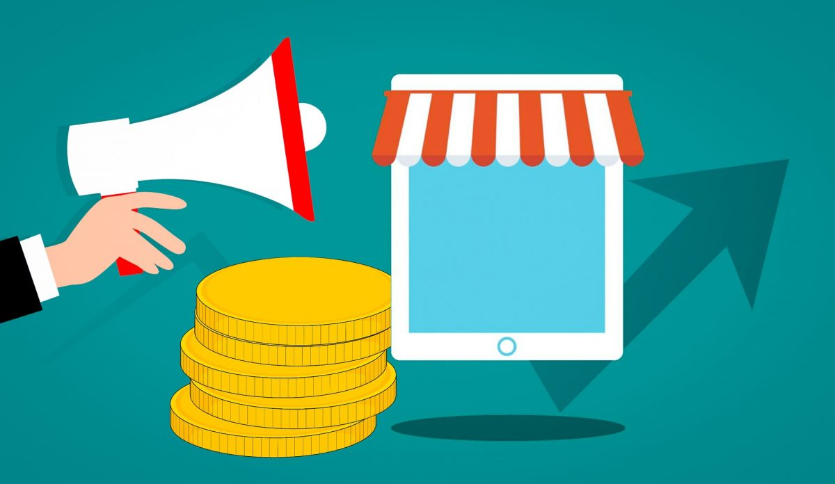 Mobile Commerce - What's your Magento Store Strategy?