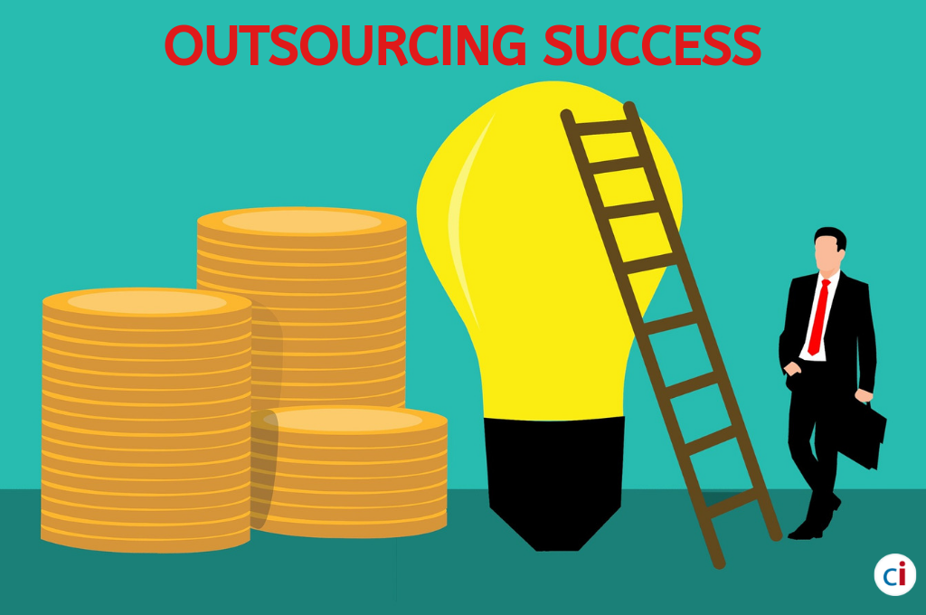 Outsourcing In 2019: 6 Proven Tips That Ensure Success
