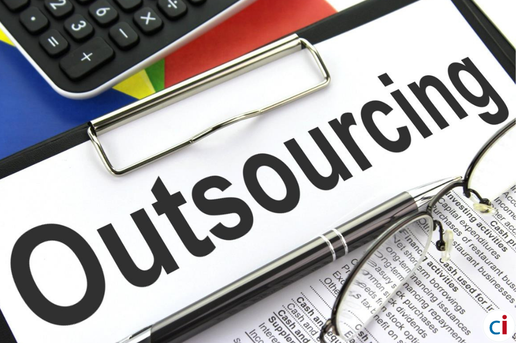 8 Best Practices For Outsourcing