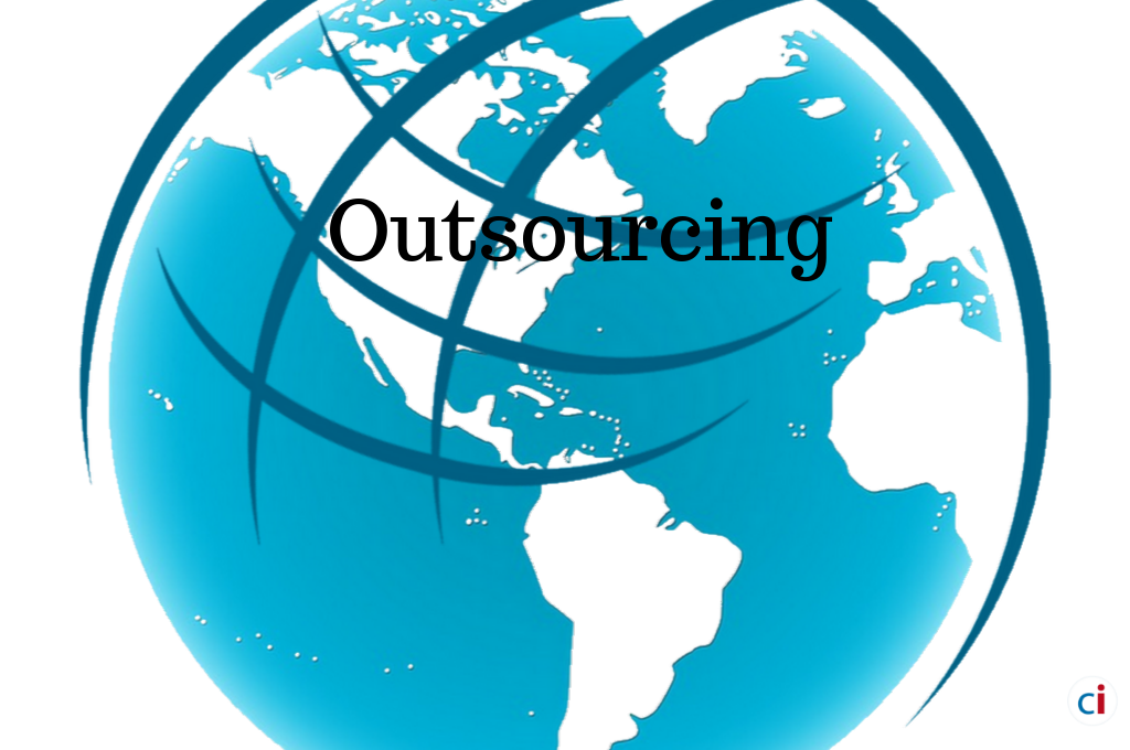 Top 5 Outsourcing Challenges And How To Overcome Them