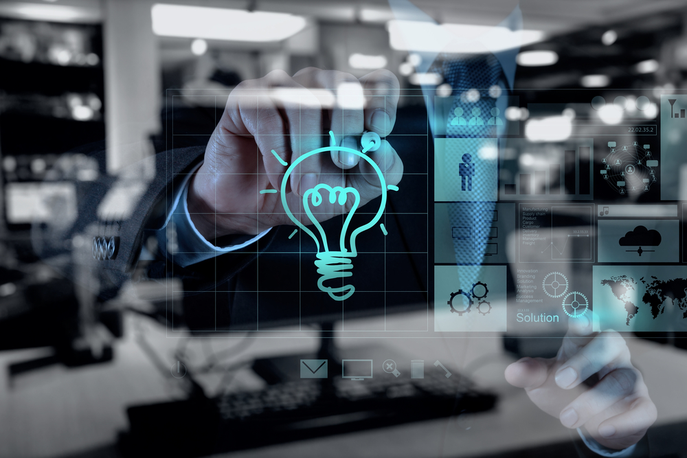 How to Initiate Business Intelligence in Your Organization