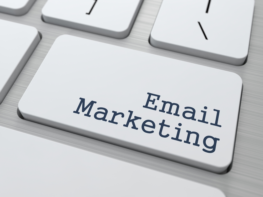 Take your Email Marketing Strategy to the next level with Dynamic Content