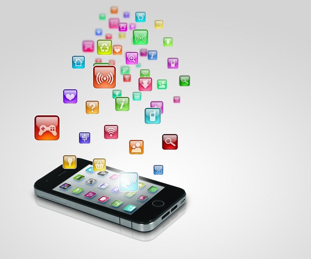 iOS 8 for Enterprises
