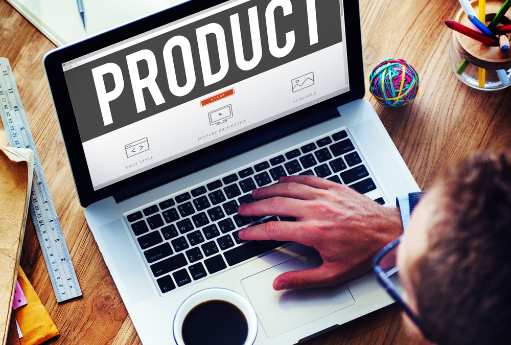 Tips for Start-ups to Outsource Development