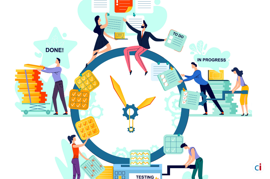 Top 10 Advantages of Outsourcing to India in 2019
