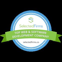 Software-Circular