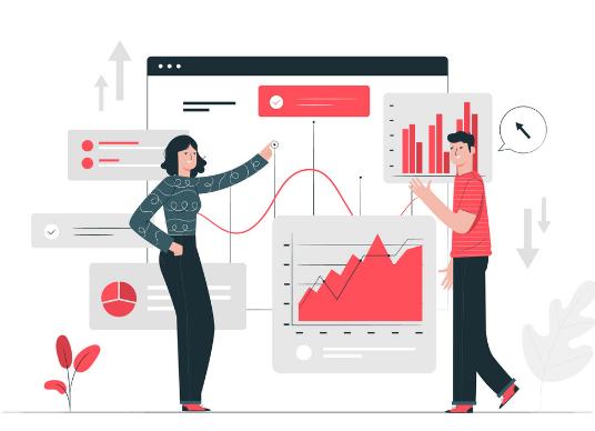 digital insights predictive analytics (1)