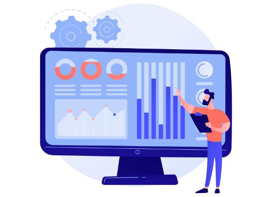 digital insights predictive analytics