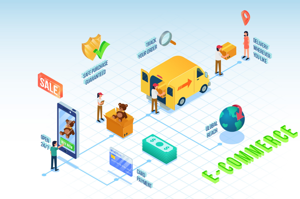Top 10 Magento Development Companies You Can Partner With In 2021
