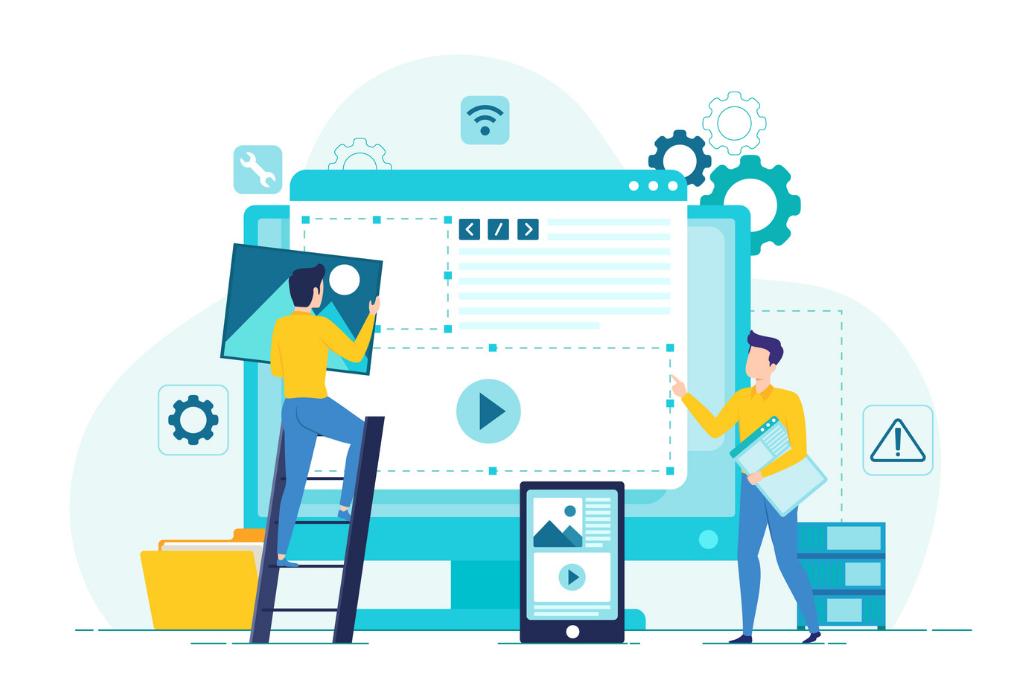 How To Build An Enterprise Software In 2021: An Entrepreneurs Guide