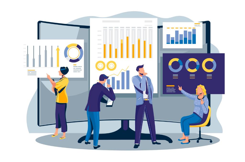 Top 10+ Custom Software Development Companies - 2021 Edition