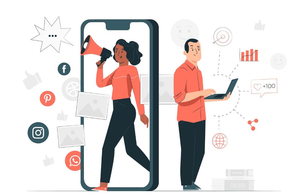 10+ Proven Startup Marketing Ideas That Won't Break Your Bank