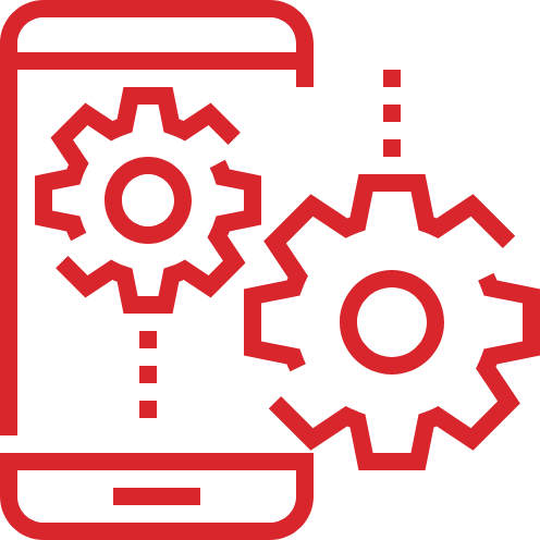 mobile-backend-development