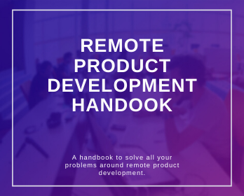 remote-product-development