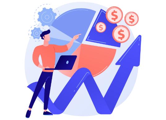 low-code development platform selection