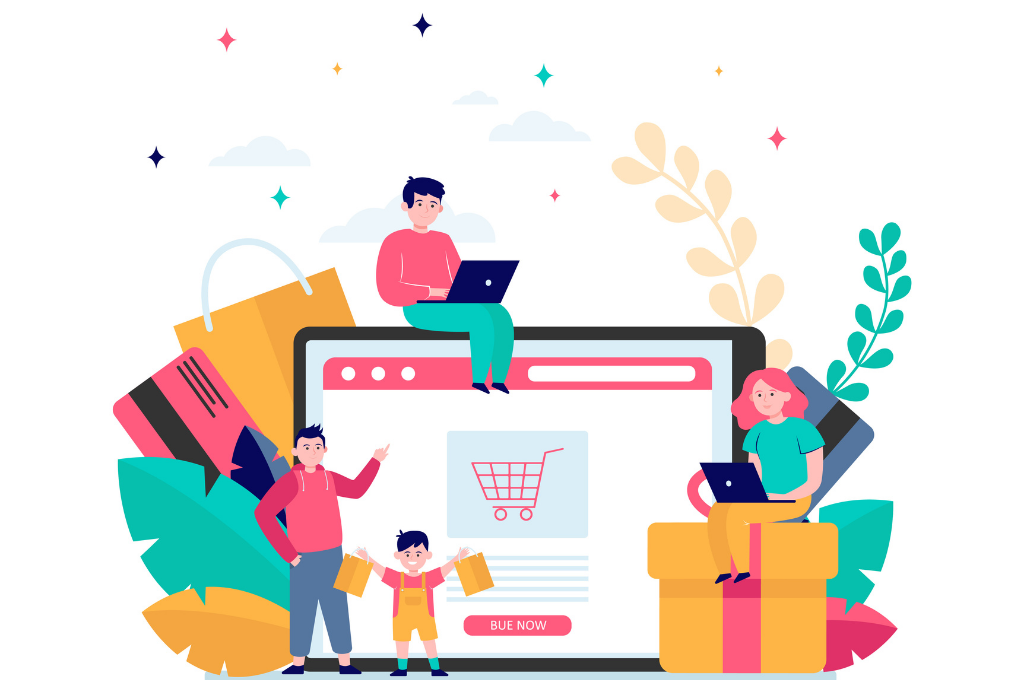 BlogPost 48522585877 Top 10 Magento Development Companies You Can Partner With In 2021
