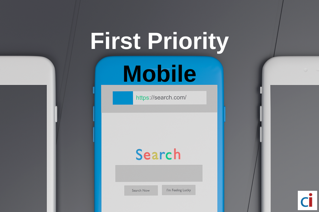 6 Reasons Why Mobile-First Approach is Essential Today