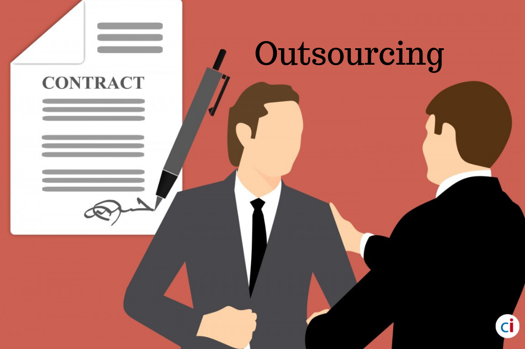 Are Outsourcing And Offshoring Different? Let's Find Out