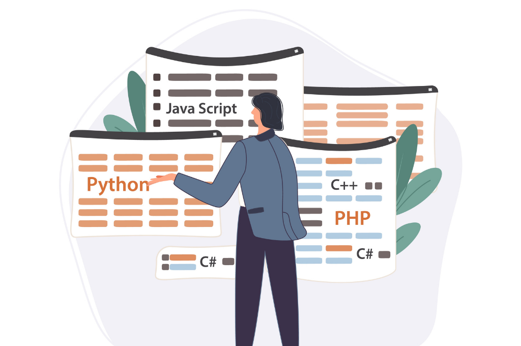 BlogPost 48974534051 A Handbook To Successful Software Development Practices in 2021